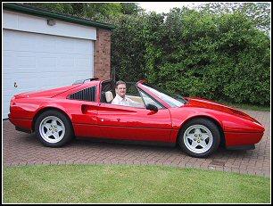 Ferrari328side.jpg